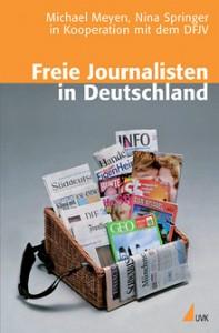 freie journalisten ein deutschland- verdünntes weihwasser