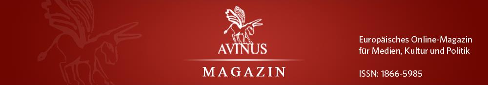 Avinus Magazin